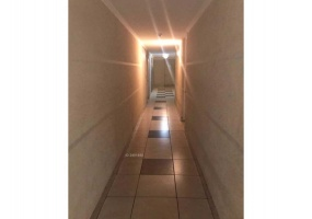 Independencia,Metropolitana de Santiago,3 Bedrooms Bedrooms,1 BathroomBathrooms,Departamentos,1040