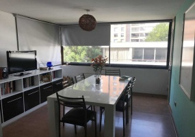 Providencia,Metropolitana de Santiago,2 Bedrooms Bedrooms,2 BathroomsBathrooms,Departamentos,1049