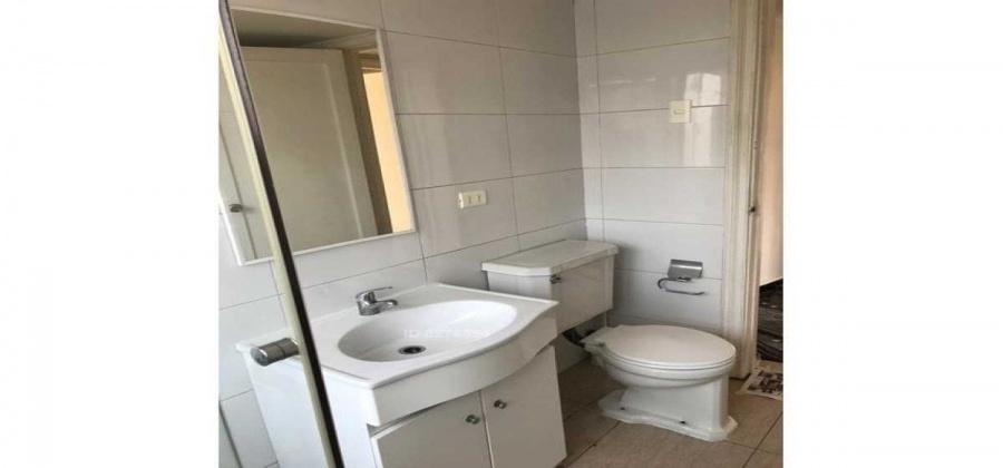 Santiago,Metropolitana de Santiago,4 Bedrooms Bedrooms,3 BathroomsBathrooms,Departamentos,1050