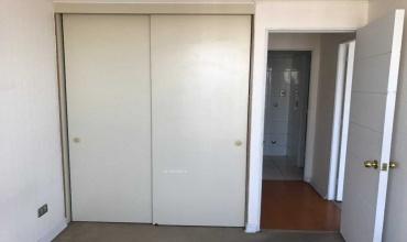 Santiago,Metropolitana de Santiago,2 Bedrooms Bedrooms,1 BathroomBathrooms,Departamentos,1051