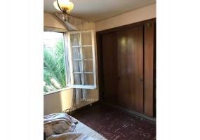 Providencia,Metropolitana de Santiago,3 Bedrooms Bedrooms,3 BathroomsBathrooms,Casas,1052