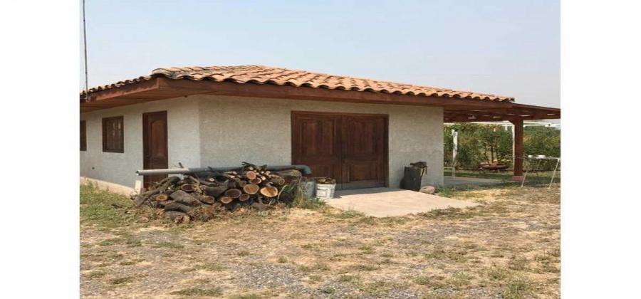 Maipo,Metropolitana de Santiago,4 Bedrooms Bedrooms,3 BathroomsBathrooms,Casas,1053