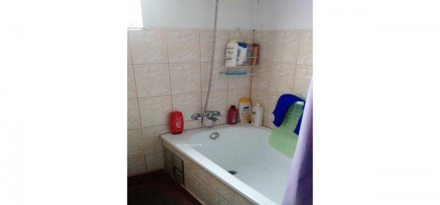 Puyehue,Los Lagos,6 Bedrooms Bedrooms,2 BathroomsBathrooms,Casas,1055