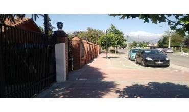 Mostazal,OHiggins,3 Bedrooms Bedrooms,2 BathroomsBathrooms,Casas,1056