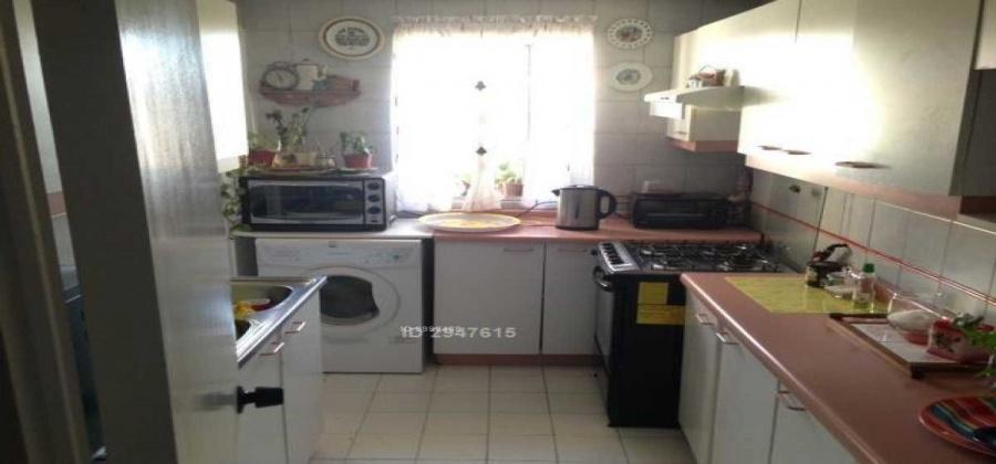 Ñuñoa,Metropolitana de Santiago,3 Bedrooms Bedrooms,2 BathroomsBathrooms,Departamentos,1057