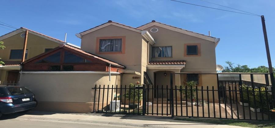 casas en venta Rancagua, venta de propiedades Rancagua, Propiedades Rancagua, venta de casas