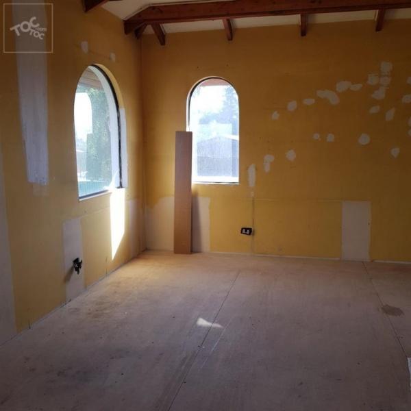 Venta- Casa Remodelada por completo- Villa Triana Rancagua